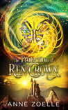 The Protection of Ren Crown (Ren Crown, #2)