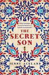 The Secret Son by Jenny  Ackland