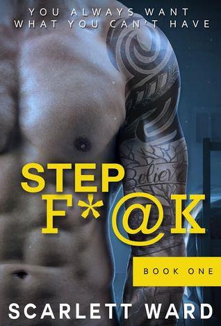 Step F*@k: Book One (Step F*@k, #1)
