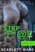 Step F*@k: Book Two (Step F...