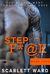 Step F*@k: Book Four (Step ...