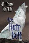 The Hair Belt