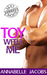 Toy with Me (BFP The Secrets Collection) by Annabelle Jacobs