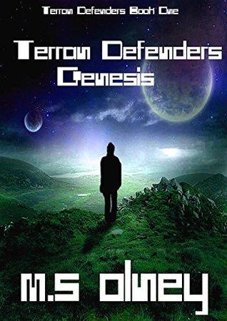 terran-defenders-genesis