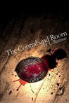 The Contraband Room