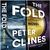 The Fold by Peter Clines