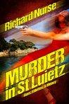 Murder in St. Luietz