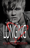 Lust & Longing: A Collection of Erotic Shorts