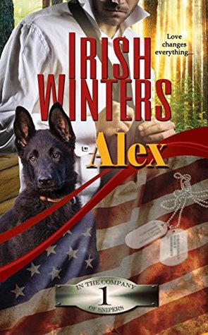 Alex (In the Company of Snipers, #1)