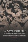 Sati Journal Volume 2: Women's Contributions to Buddhism: Selected Perspectives