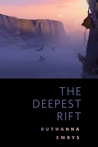 The Deepest Rift cover