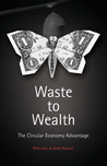Waste to Wealth: ...