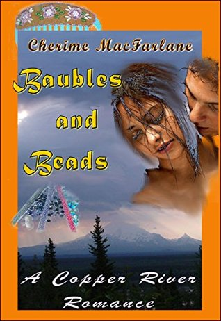 Baubles And Beads By Cherime Macfarlane