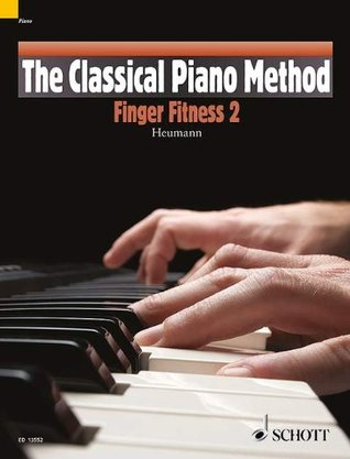 the-classical-piano-method-finger-fitness-2