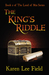 The King's Riddle (Land of ...
