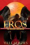 Eros (The Aegean Chronicles #2)