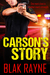 Carson's Story (Stephen and Carson, #3)