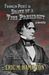 Franklin Pierce in Death of a Vice President