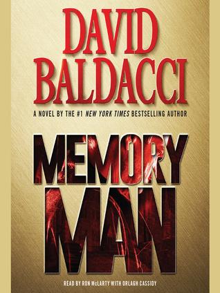 memory-man