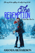 The Redemption (Charlotte B...