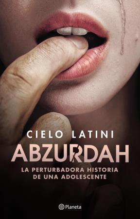 https://www.goodreads.com/book/show/25674378-abzurdah