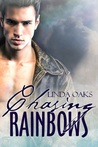 Chasing Rainbows (The Chasing Series #1)