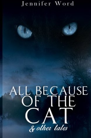 all-because-of-the-cat-other-tales