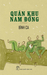 Quân Khu Nam Đồng by Bình Ca