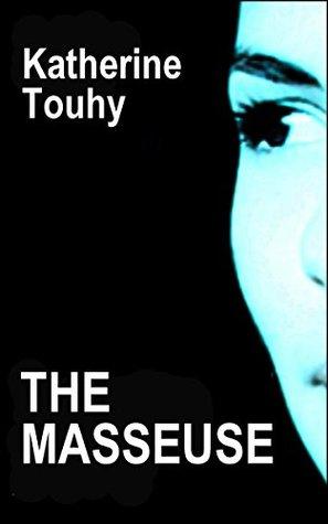 The Masseuse: Erotic Lesbian Romance (2nd edition)