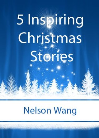 5 Inspiring Christmas Stories for 1st-4th Graders (Bedtime and ...