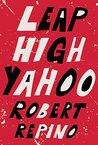 Leap High Yahoo