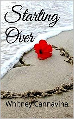 Starting Over (The Romance Series, #1)