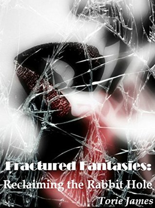 fractured-fantasies-reclaiming-the-rabbit-hole