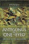 Antigonus the One...