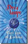 Download Deca Lampe: Plavi din od Vavilona (Children of the Lamp, #2)
