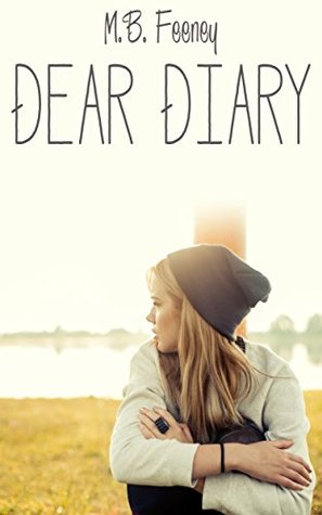 Dear Diary (The Exchange Series, #1)