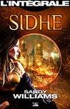 Sidhe - L'Intégrale