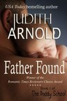 Father Found by Judith Arnold