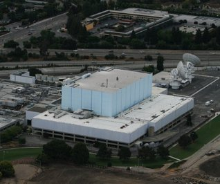 A Tribute to the People of the Air Force Satellite Control Facility; The National Security Impact of Its CORONA satellites