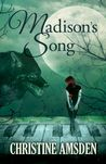 Madison's Song (Cassie Scot #5)