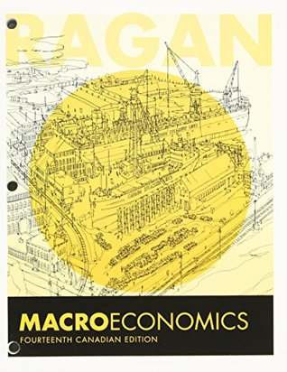 Macroeconomics with myeconlab access code by christopher ts ragan 22389632 fandeluxe Images