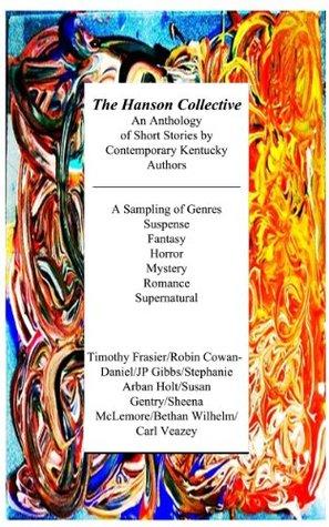 The Hanson Collective