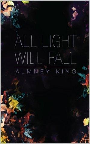 All Light Will Fall (ePUB)