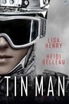 Tin Man (Bliss, #1.5)