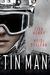 Tin Man by Lisa Henry