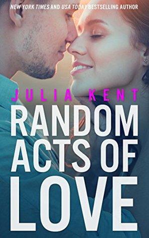 Random Acts of Love (Random, #5)