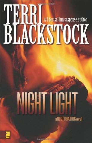 Ebook Night Light by Terri Blackstock DOC!