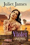Violet (Come By Chance Mail Order Brides #3)
