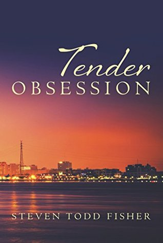 tender-obsession