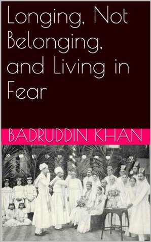 longing-not-belonging-and-living-in-fear